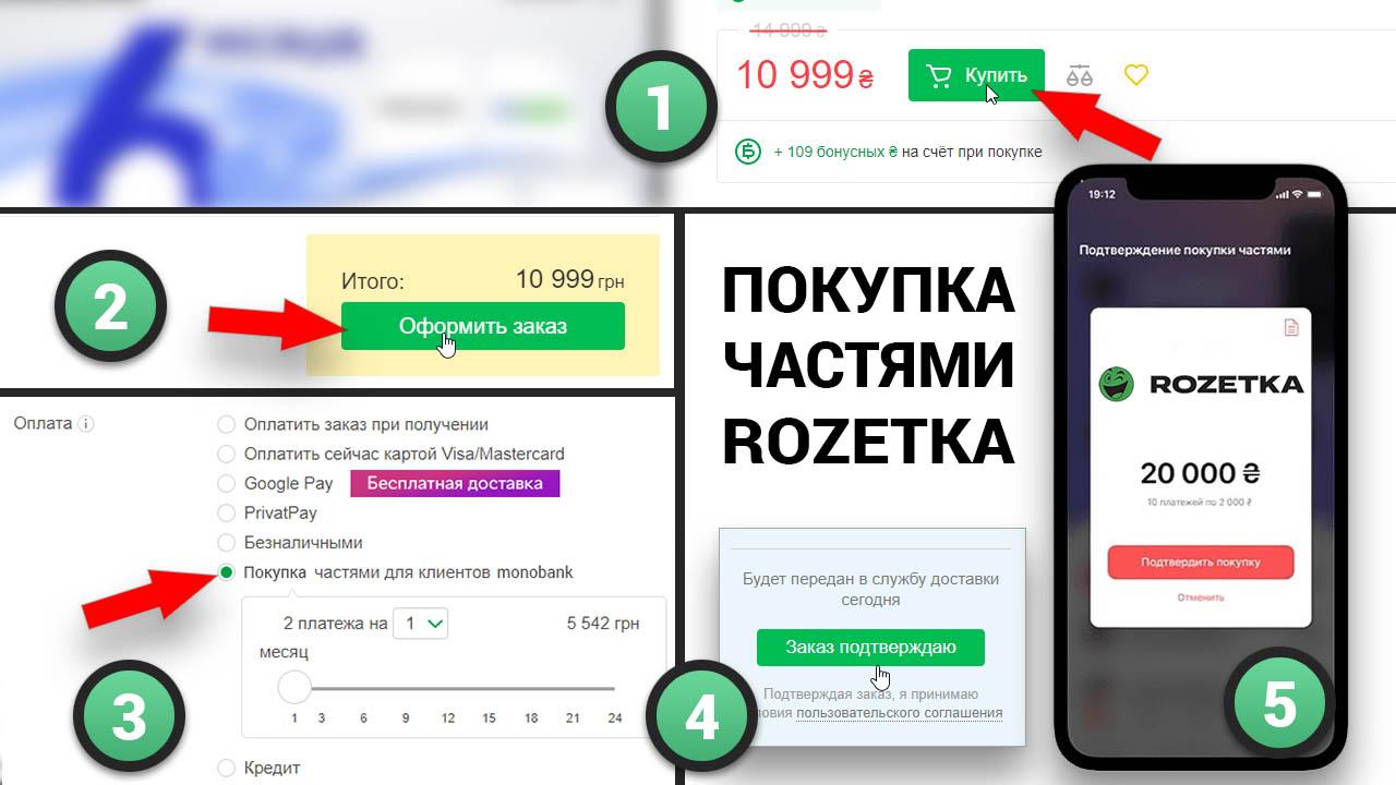 Как взять в кредит в розетке телефон в кредит онлайн заявка без первоначального